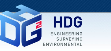 Image result for hdg engineering